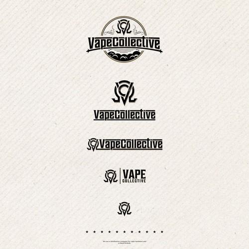 VC ( Vape Collective)