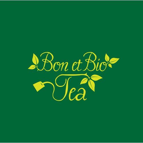 Bon et Bio Tea