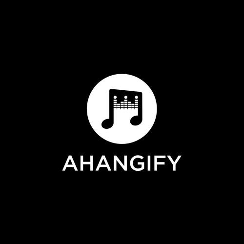 Ahangify