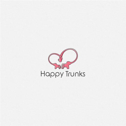 HappyTrunks