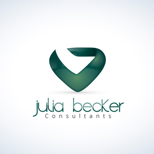 julia becker consultants