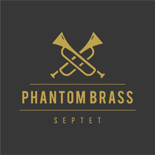 Phantom Brass - Septet