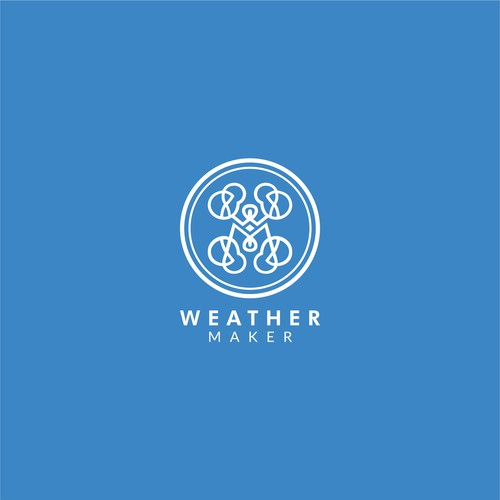 weather maker