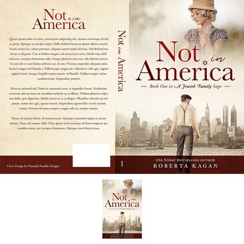 Not in America