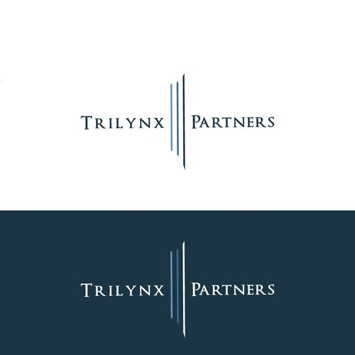 Consulting firm logo