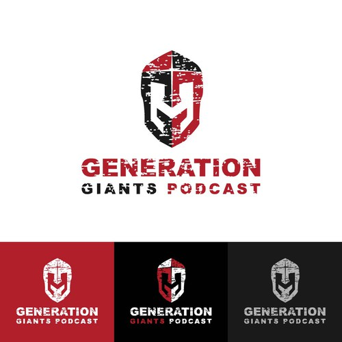 Generation Giants Podcast