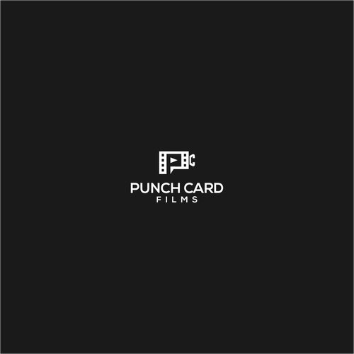 PUNCH CARD Films