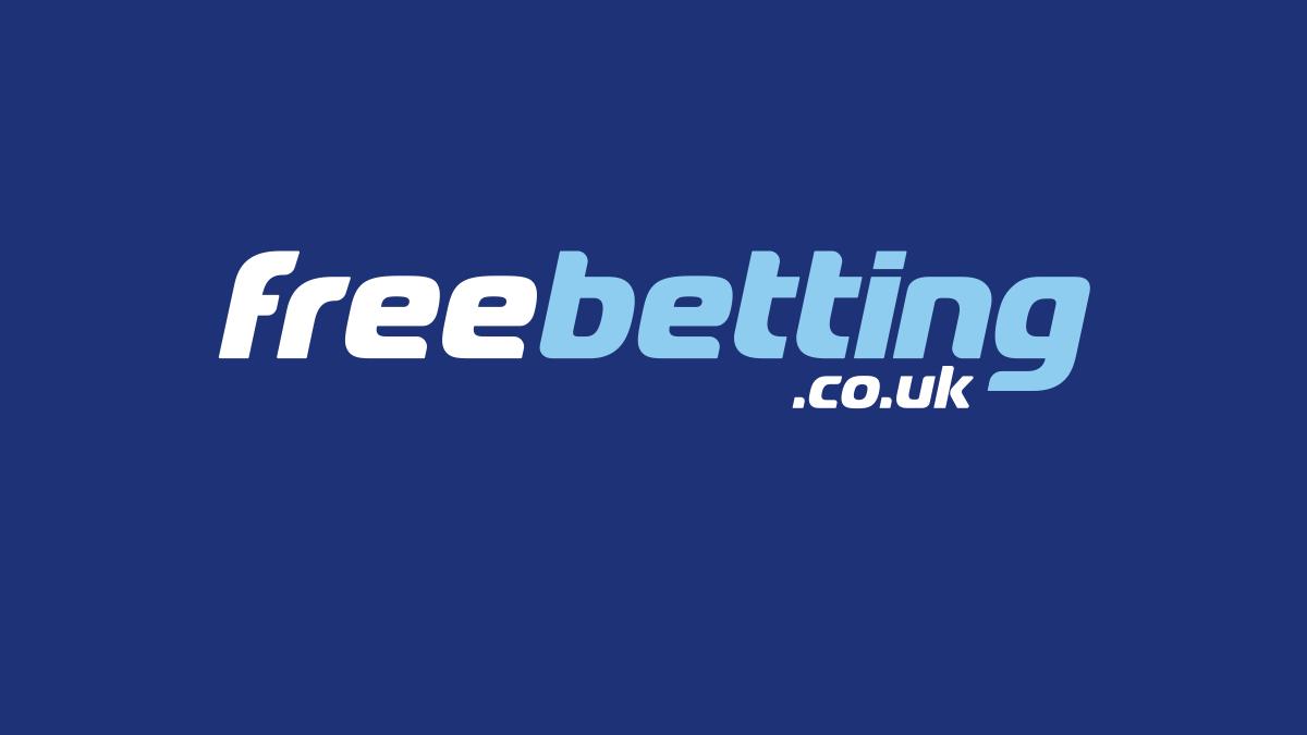 freebetting.co.uk logo