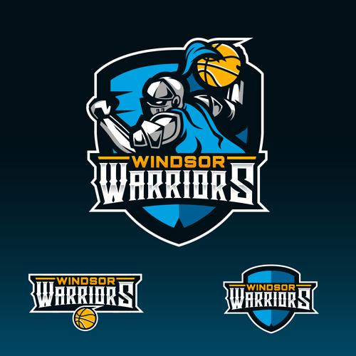 Winsor Warriors