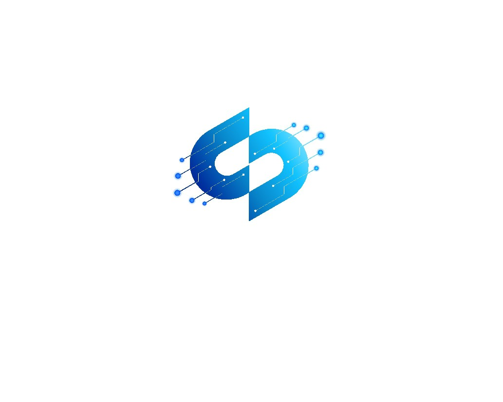Need world class logo for IT startup