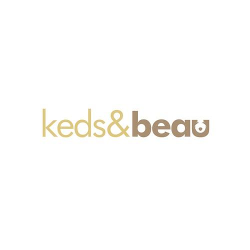 Keds&Beau