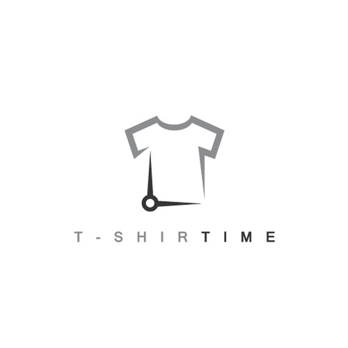 shirt time