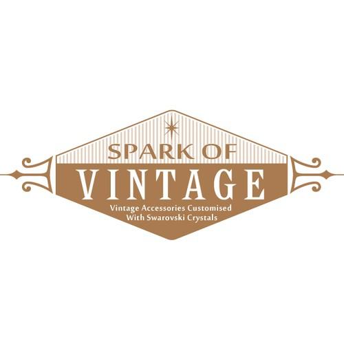 Spark of Vintage