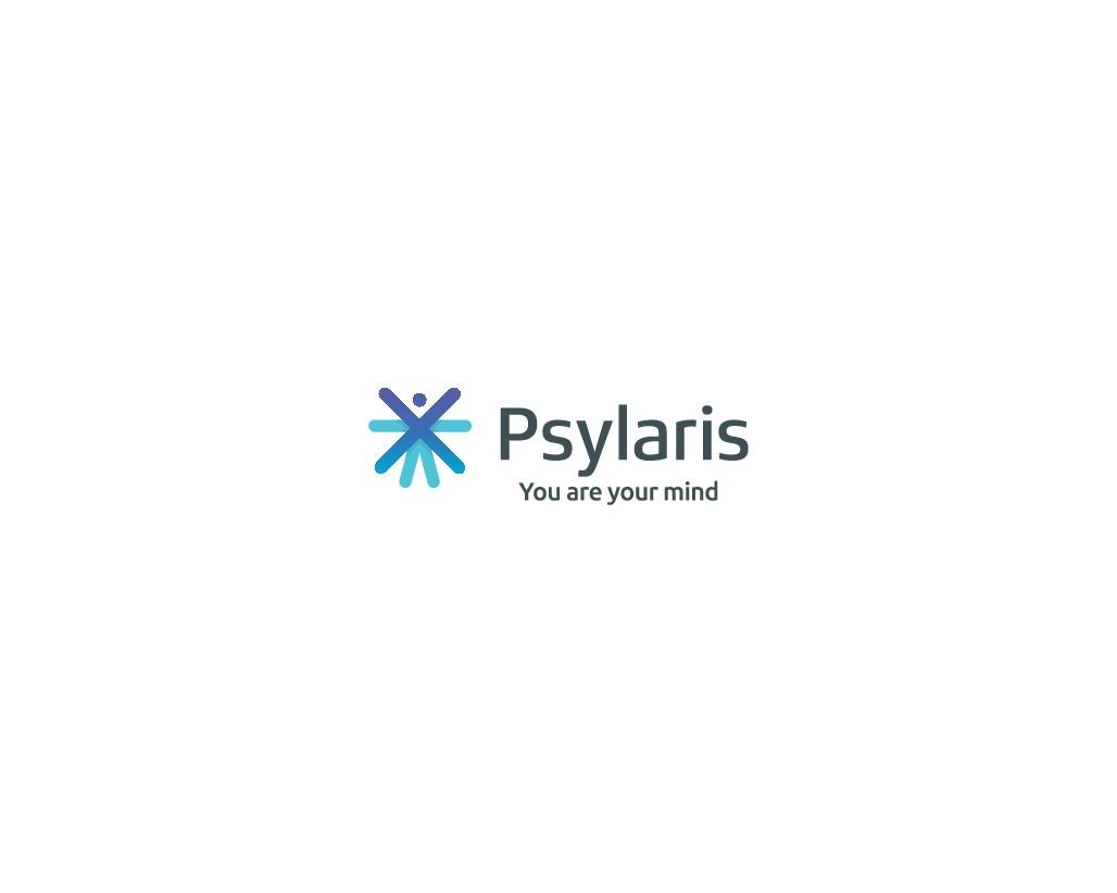 Y-Combinator company logo design