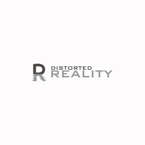 Distorted Reality: Augmented and virtual reality. Overlaying a whole new reality on the real world.