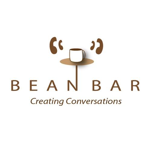 Bean Bar