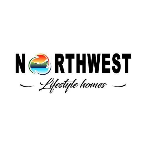 Northwest - Lifestyle homes