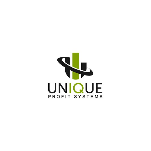*BE UNIQUE* Logo Requested for New Marketing Company