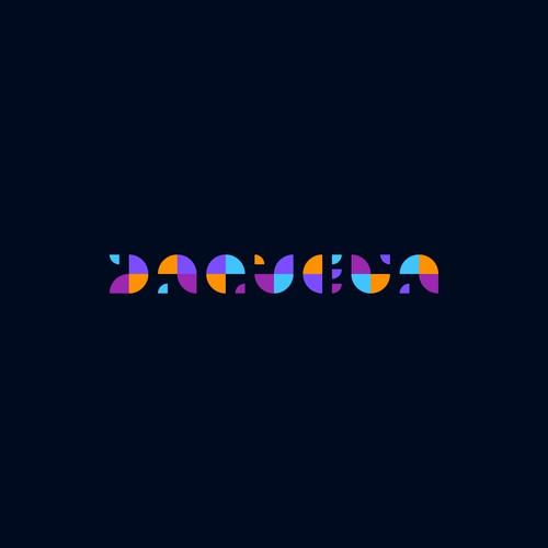 DAQUELA