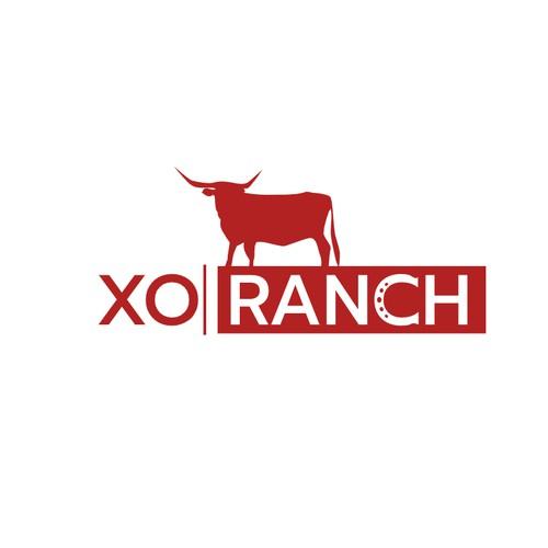 XO Ranch