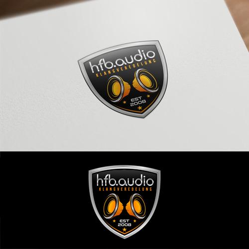 hfb.audio logo