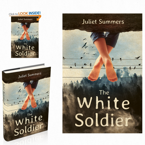 The White Soldier