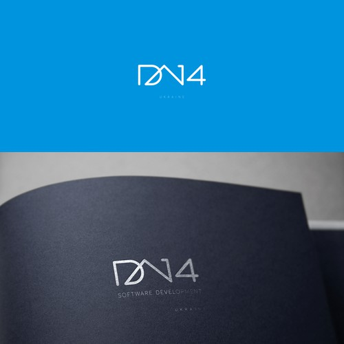 DA-14