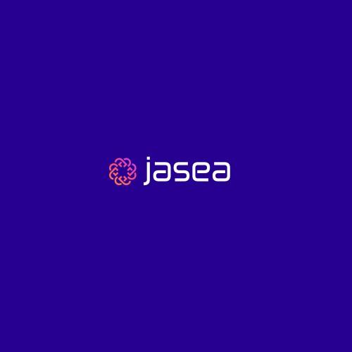 jasea