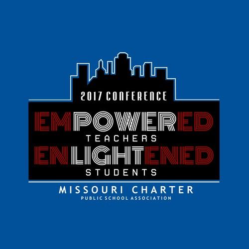 Missouri Charter 2017 Conference