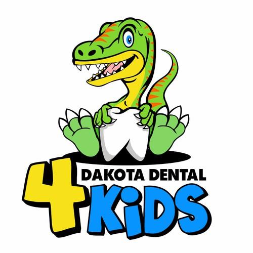 raptor dental