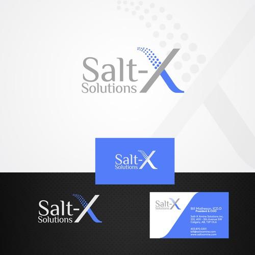 Salt-X Solutions