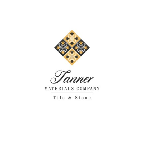 Tanner Materials Company - Tile & Stone