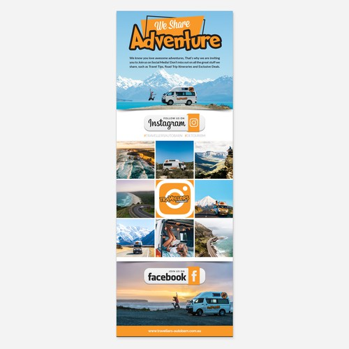 Travellers Autobarn Email