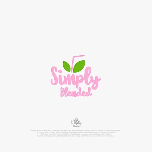 SimplyBlended