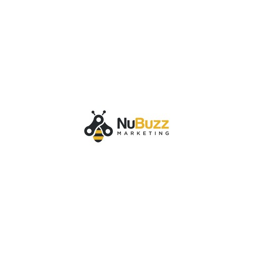 NuBuzz marketing