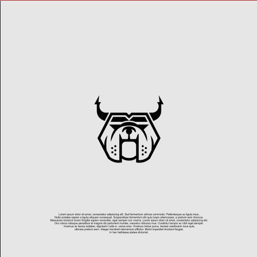 Bull Dog Electric