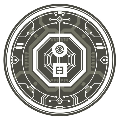 Fantasy Coin Technology