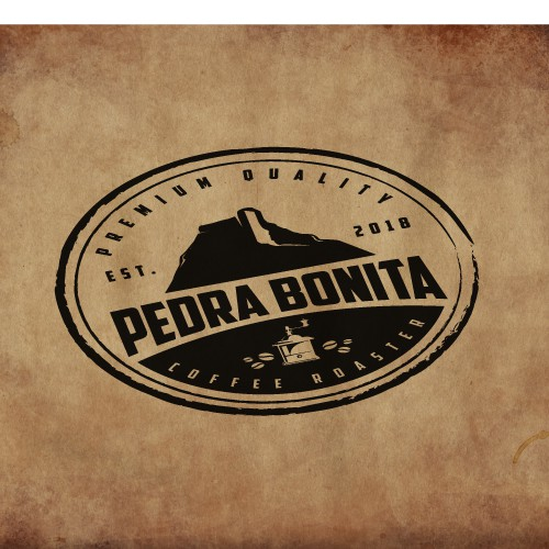 Pedra Bonita Coffee Roaster
