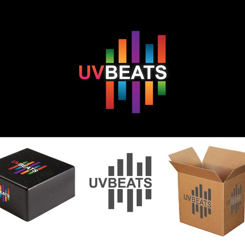 UV Beats