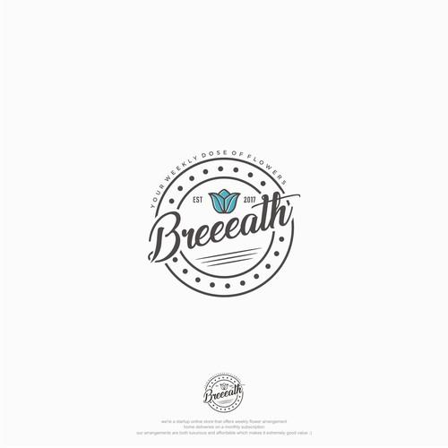 Breeeath