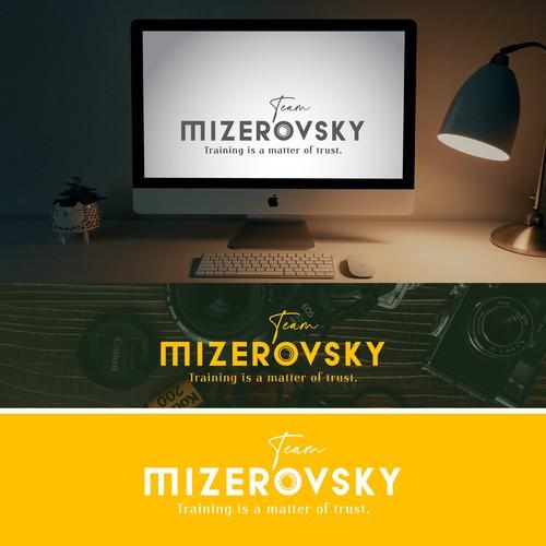 Team Mizerovsky
