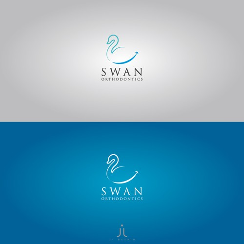 Swant + Smile
