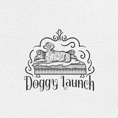 Doggy Launch
