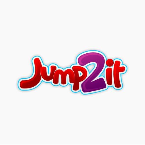 Jump2it