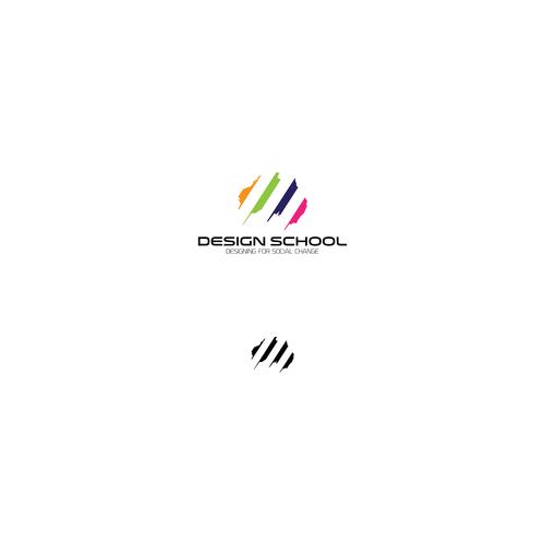 Design Scool