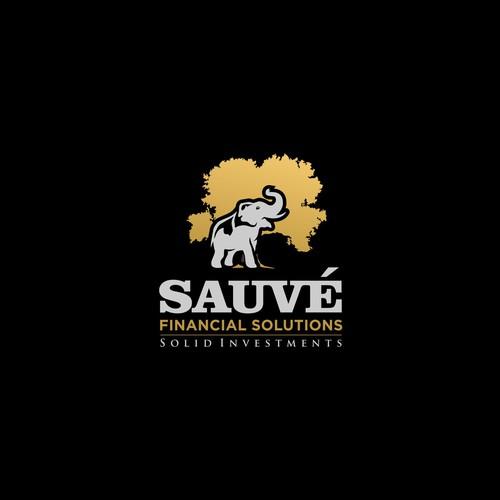Sauve Finacial Solutions