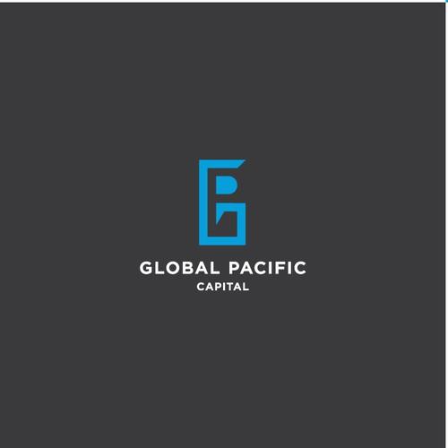 Global Pacific capital