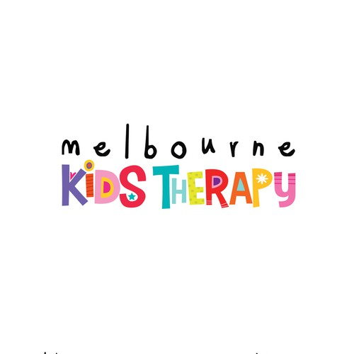 KidsTherapy