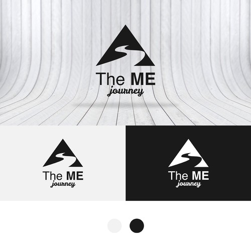 The ME jurney