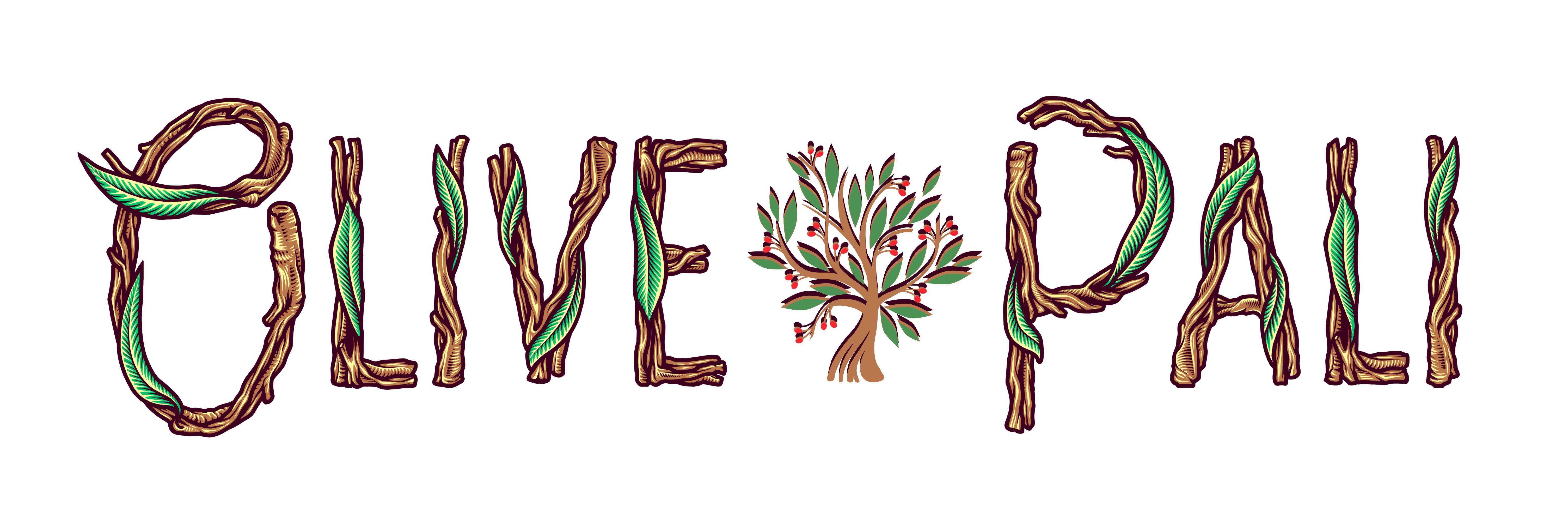 Olive Pali
